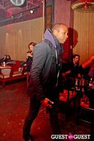 Malik So Chic's Dirty Thirty Bash #62