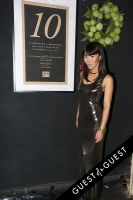 EN Japanese Brasserie 10th Anniversary Celebration #3