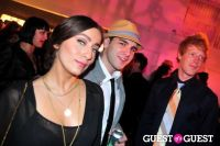 Smashbox Studios Web Launch Party #177