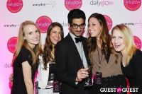 Daily Glow presents Beauty Night Out: Celebrating the Beauty Innovators of 2012 #143