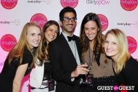 Daily Glow presents Beauty Night Out: Celebrating the Beauty Innovators of 2012 #142