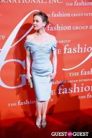 The Fashion Group International 29th Annual Night of Stars: DREAMCATCHERS #25