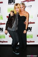 Garnier & Rolling Stone kick off Music Unites Women's Empowerment #39