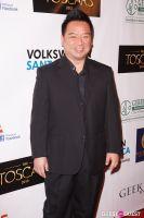 The 6th Annual Toscar Awards #119