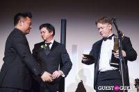 The 6th Annual Toscar Awards #101