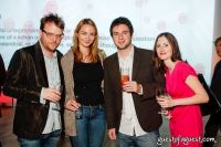 Launch Party For Notional in Celebration of the Season Premiere of Food Network's Hit Show Chopped #12