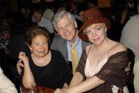 Bernard Bierman's 101st Birthday Party  #17