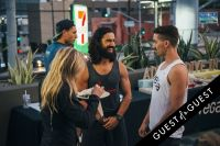 Vega Sport Event at Barry's Bootcamp West Hollywood #88