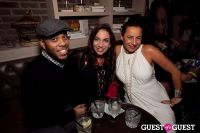 Interscope After Party Sponsored by NIVEA @ The Redbury #6