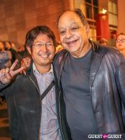 Green Carpet Premiere of Cheech & Chong's Animated Movie #78
