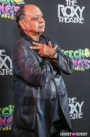 Green Carpet Premiere of Cheech & Chong's Animated Movie #77