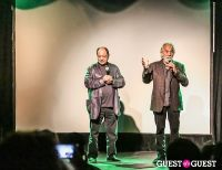 Green Carpet Premiere of Cheech & Chong's Animated Movie #25
