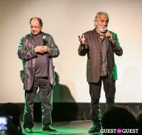 Green Carpet Premiere of Cheech & Chong's Animated Movie #24
