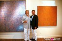 Richard Demato Art Gallery #34