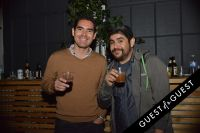 Bluesmart Opening Launch Party #10
