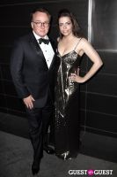 New Yorkers for Children Tenth Annual Spring Dinner Dance #120