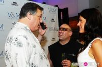 V&M Celebrates Sam Haskins Iconic Photography #102