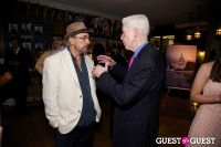 'Chasing The Hill' Reception Hosted by Gov. Gray Davis and Richard Schiff #19