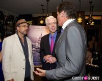 'Chasing The Hill' Reception Hosted by Gov. Gray Davis and Richard Schiff #16