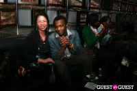 Alfani Red Hosts Ne-Yo Listening Party #66