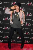 Dots Styles & Beats Launch Party #25