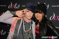 Dots Styles & Beats Launch Party #26
