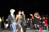 Richie Rich's NYFW runway show #30