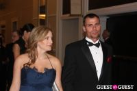 The Washington Nationals Dream Gala #8