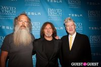 David Lynch Foundation Live Presents A Night of Harmony Honoring Rick Rubin #6
