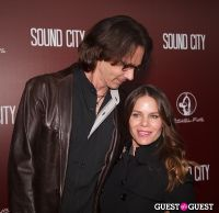 Sound City Los Angeles Premiere #26