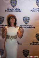 NYC Police Foundation 2014 Gala #39