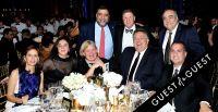 COAF 12th Annual Holiday Gala #150