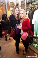 Scotch & Soda Launch Party #112