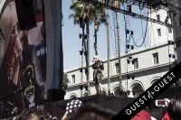 Budweiser Made in America Music Festival 2014, Los Angeles, CA - Day 2 #54