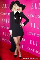 ELLE Women In Music Issue Celebration #70