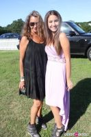Bridgehampton Polo 2012 #12