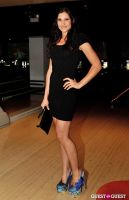 Real Housewives of NY Season Five Premiere Event at Frames NYC #211