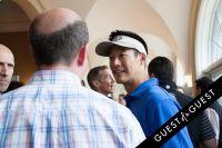Silicon Alley Golf Invitational #79
