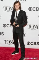 Tony Awards 2013 #74