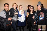 Art Los Angeles Contemporary Opening Night Reception #38