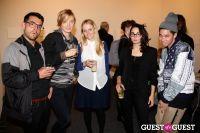 Art Los Angeles Contemporary Opening Night Reception #37