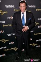 EPIX & Vanity Fair Present: Documentary, 50 Years of James Bond #89