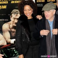 Grudge Match World Premiere #14