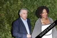 Chanel's Tribeca Film Festival Artists Dinner #90