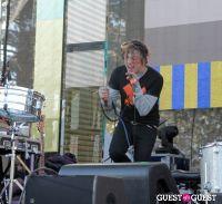 SnowGlobe Music Festival Day Two #138