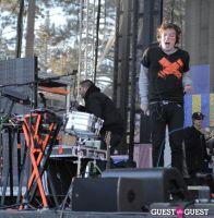 SnowGlobe Music Festival Day Two #128