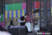 SnowGlobe Music Festival Day Two #127