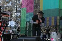 SnowGlobe Music Festival Day Two #137