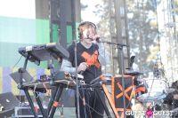 SnowGlobe Music Festival Day Two #136