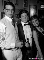 Great Gatsby Gala #84
